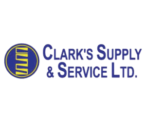 Clarks Supply