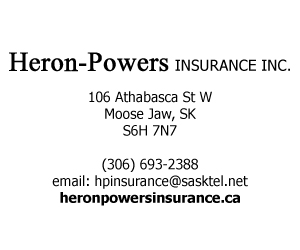 Heron Powers Insurance