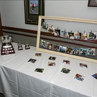 2019 John Tackaberry Memorial Golf Tournament