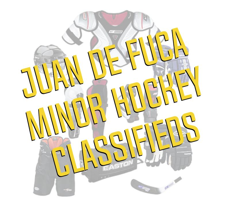 JDFMHA Classifieds