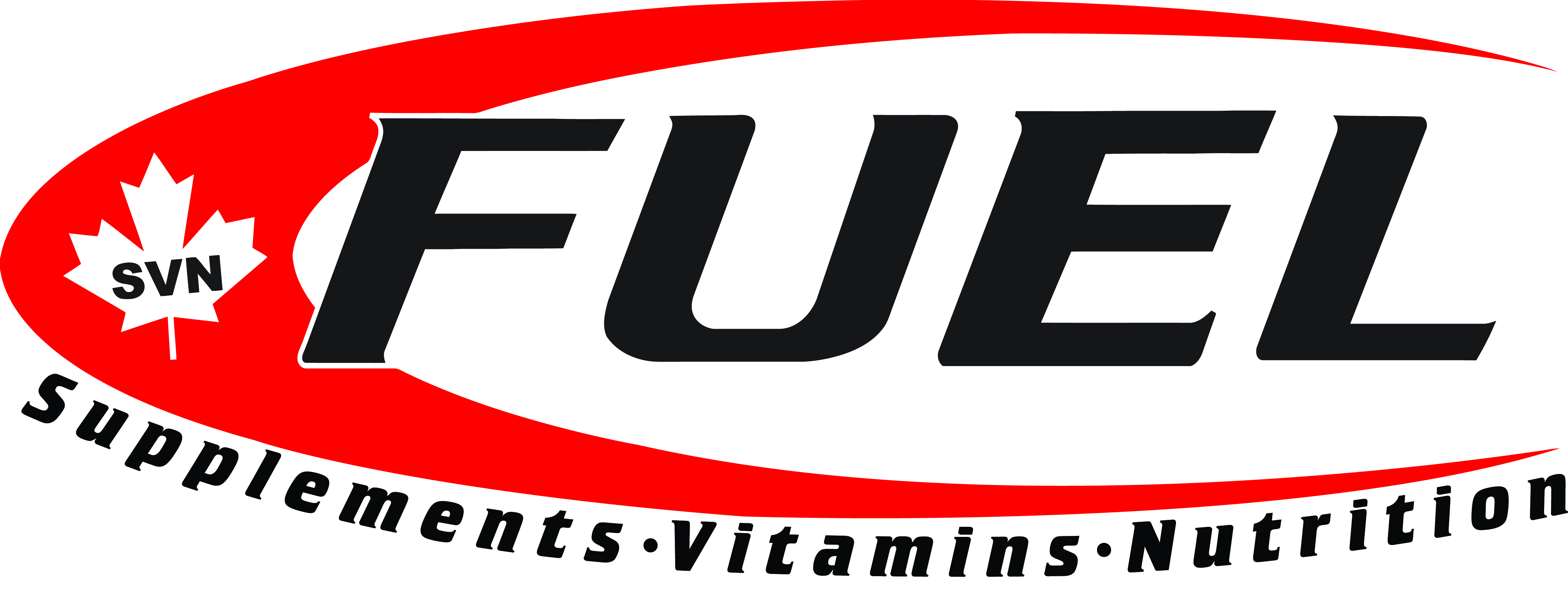 Fuel Supplements