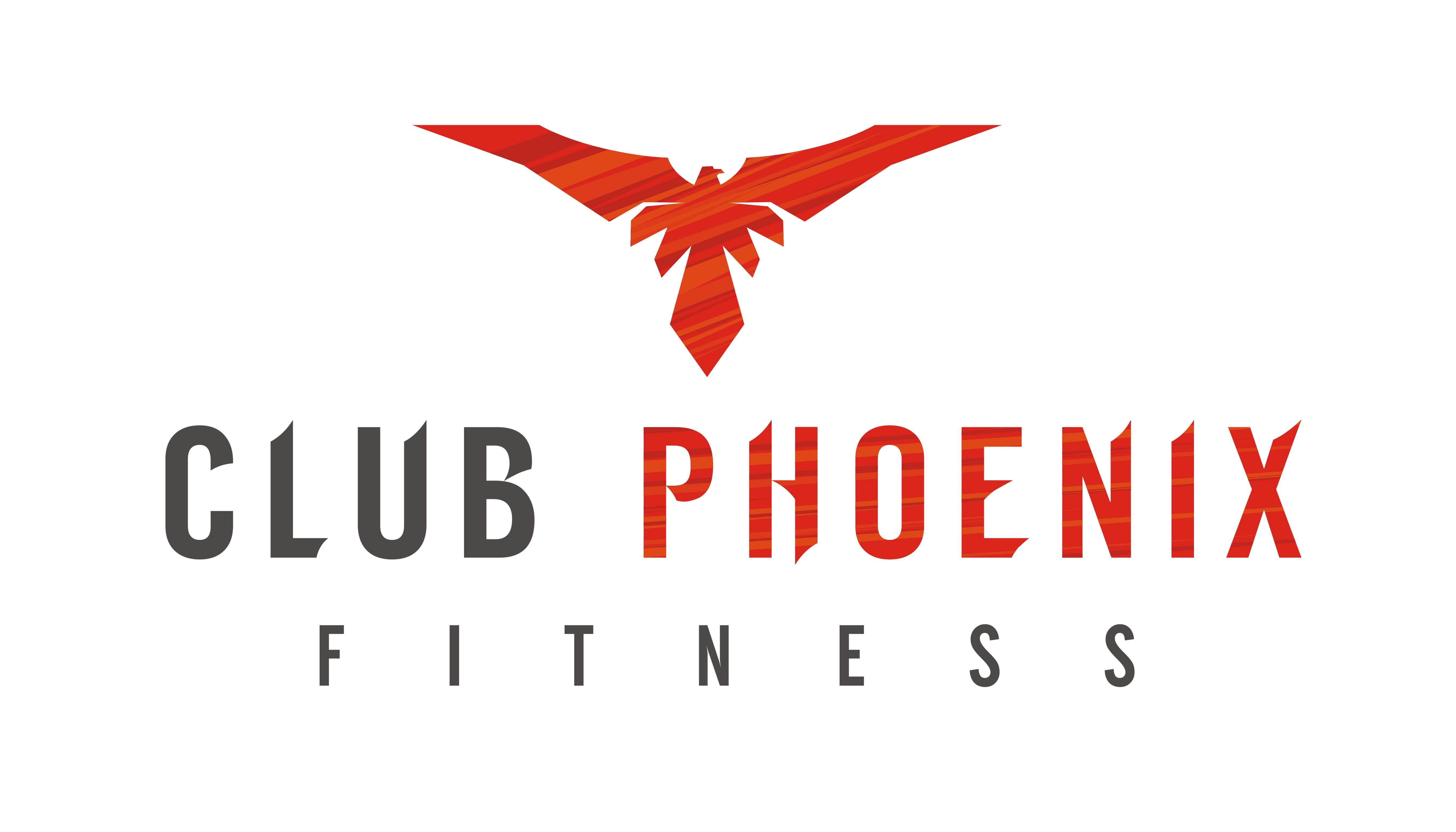 Club Phoenix Fitness