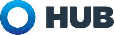 Hub Nov30