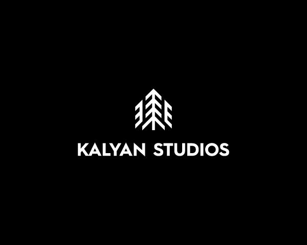 Kalyan Studios