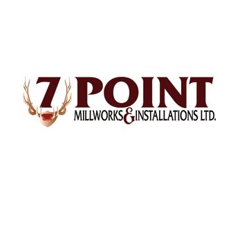 7Point Millworks