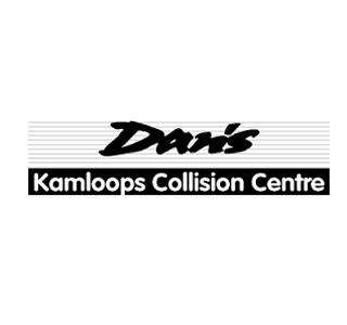 Dan's