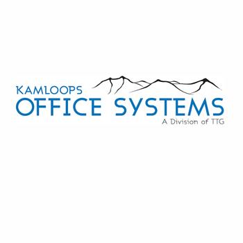 Kamloops Office