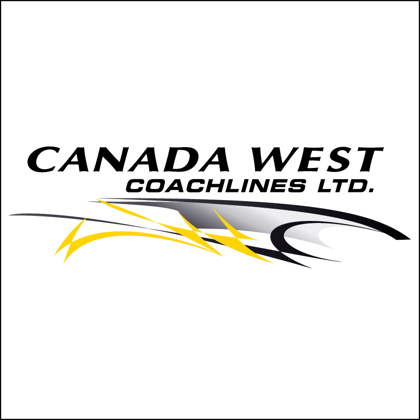 Canada's West Coach Lines