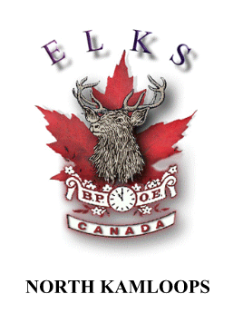 NK Elks