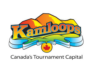 City Of Kamloops