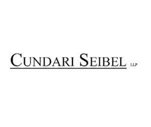 Cundair Seibel