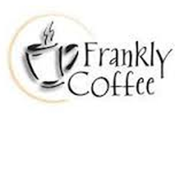 Frankly Coffee