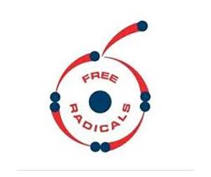 Free Radicals Hockey