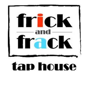FrickandFrack