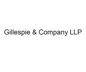 Gillespie & Co