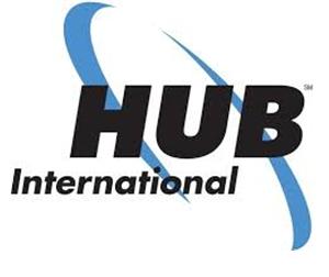 Hub International