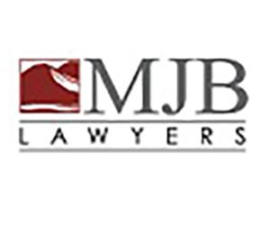 MJB Law