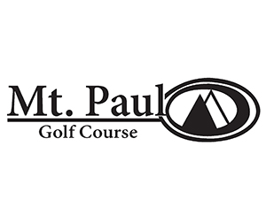 Mt Paul Golf