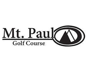 Mt Paul Golf