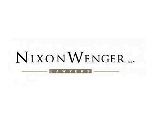 Nixon and Wenger