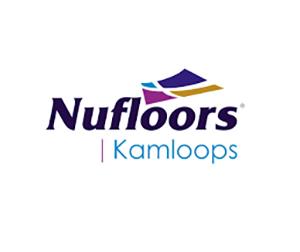 Nu Floors