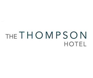 The Thompson