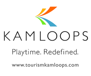 Tourism Kamloops