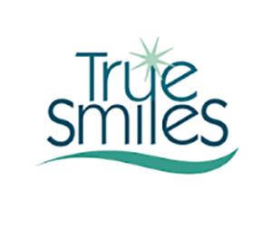 True Smiles