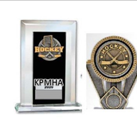 Click here to view the KPMHA 2019/20 Player Awards