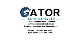 Gator Consulting