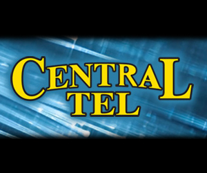 Central Tel