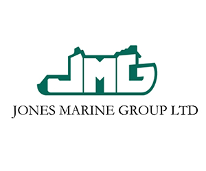 Jones Marine Group