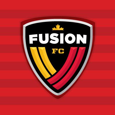 FusionFC Logo