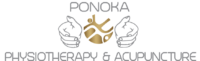 Ponoka Physiotherapy and Acupuncture