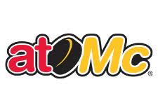McDonalds atomc