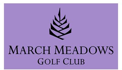 March Meadows