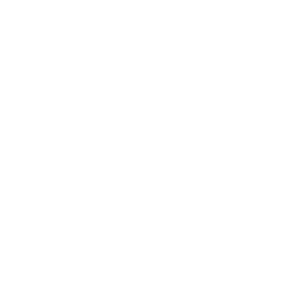 Admiral - Official Kit Provider via SoccerX