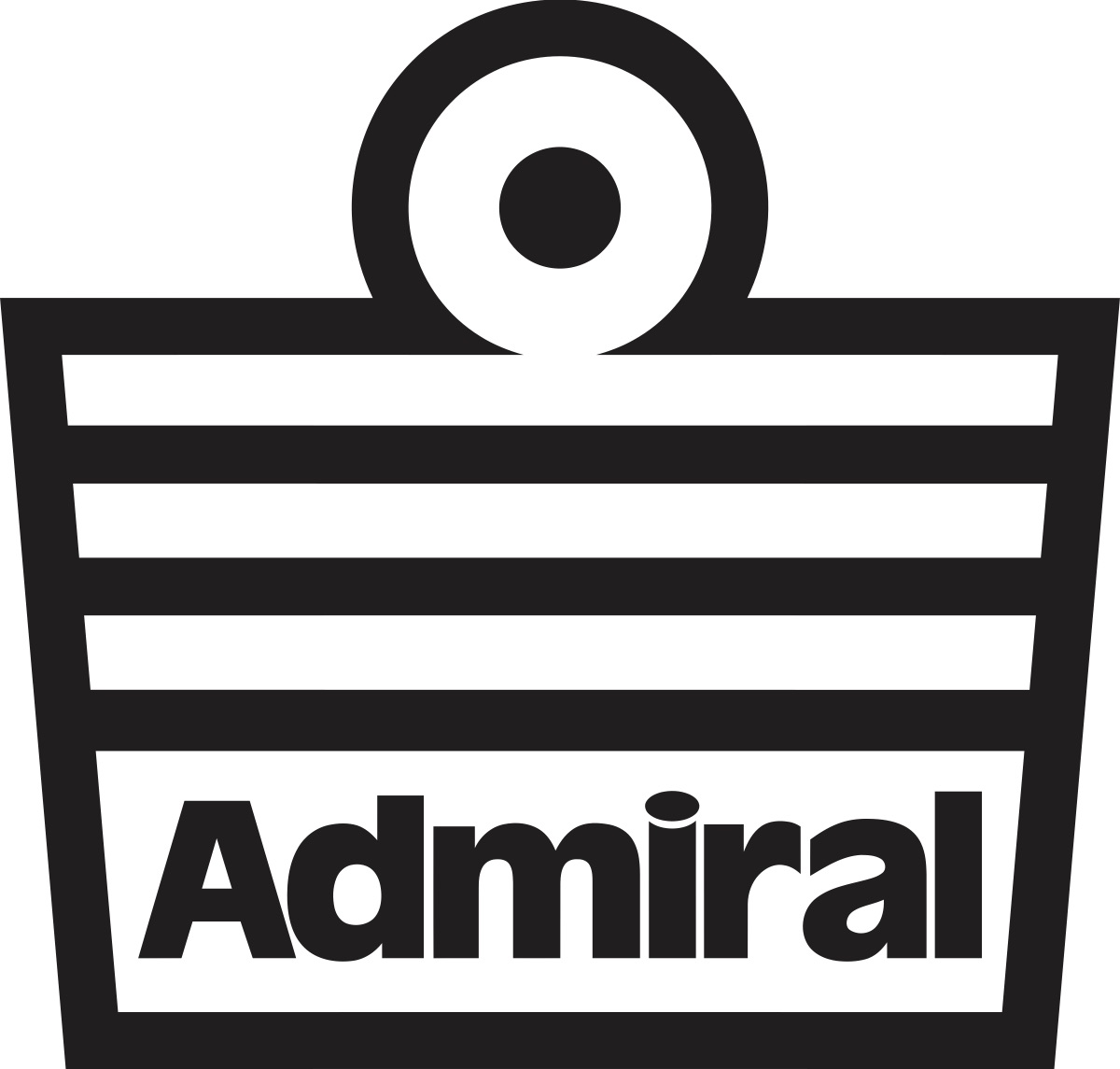 Admiral - Official LUSA Uniform Provider