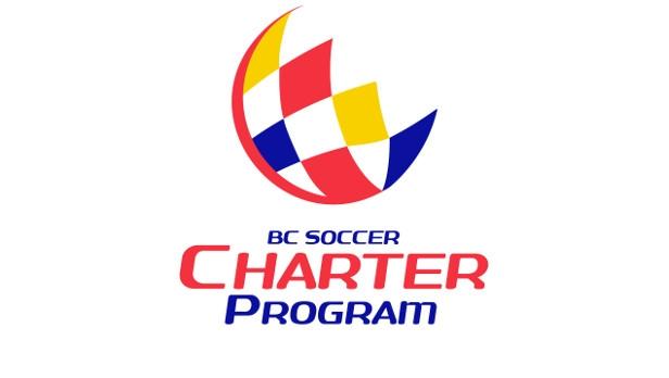 BC Soccer Charter Member