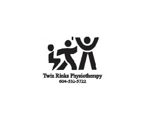 Twin Rinks Physio