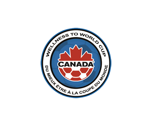 Langley United Youth Soccer Association : Website by RAMP