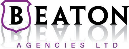 Beaton Agencies
