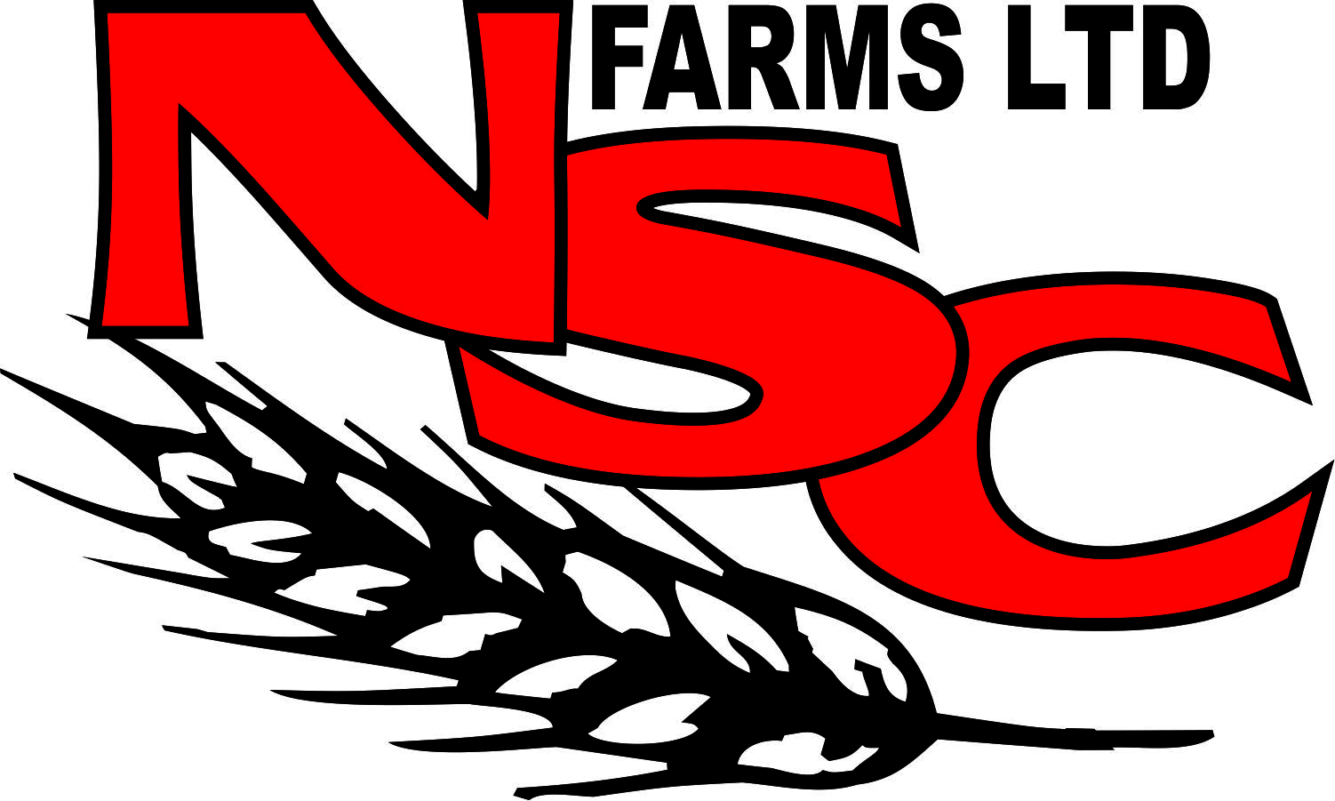 NSC Farms Ltd.