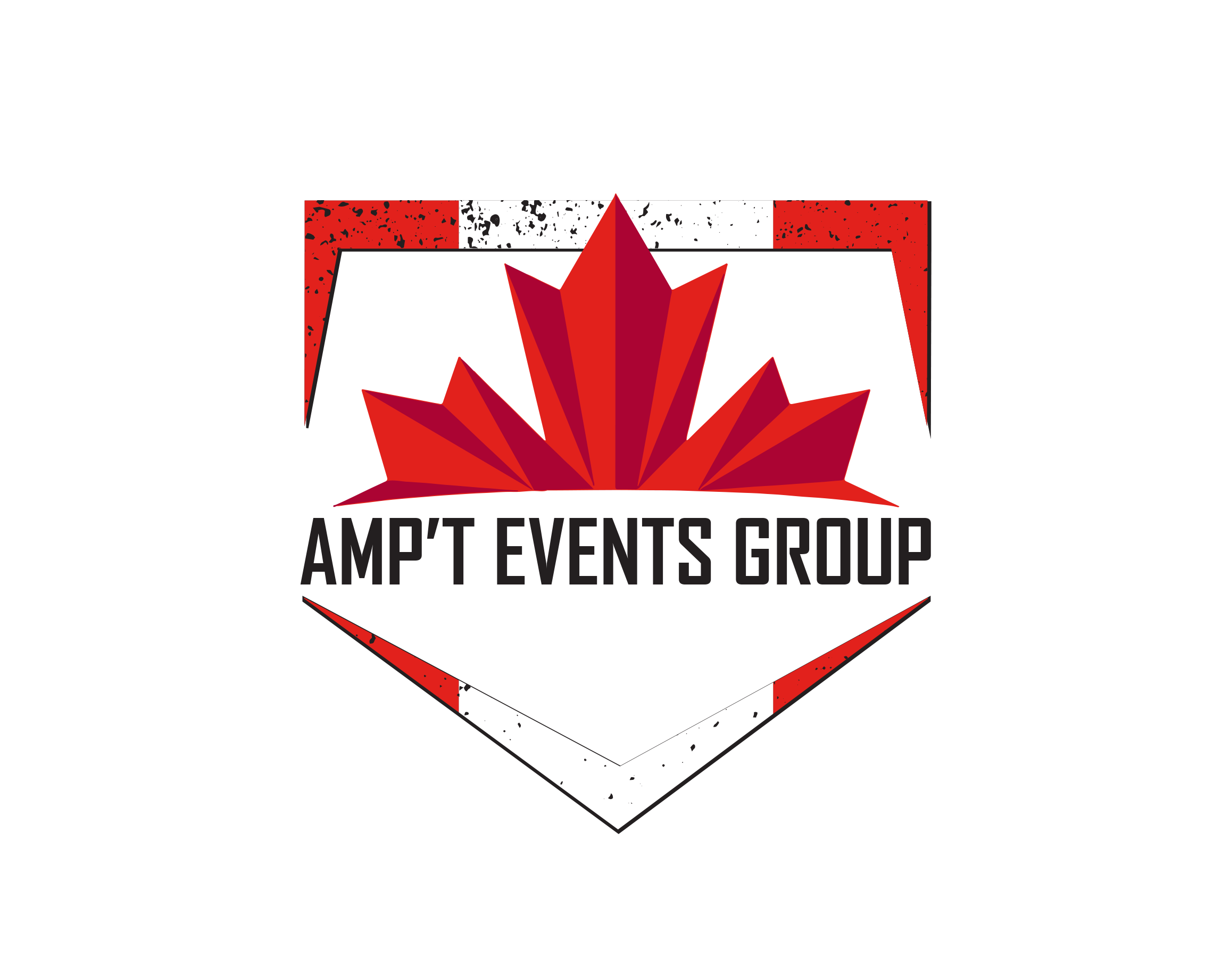 AMP'T Events Group