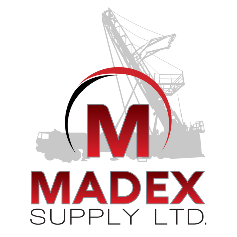 Madex Supply Ltd.