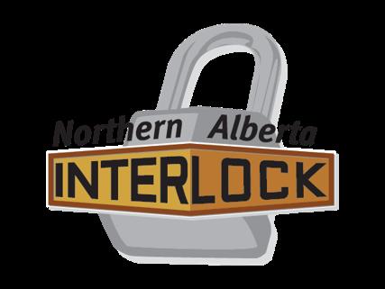 NORTHERN ALBERTA INTERLOCK - LEDUC U18-1