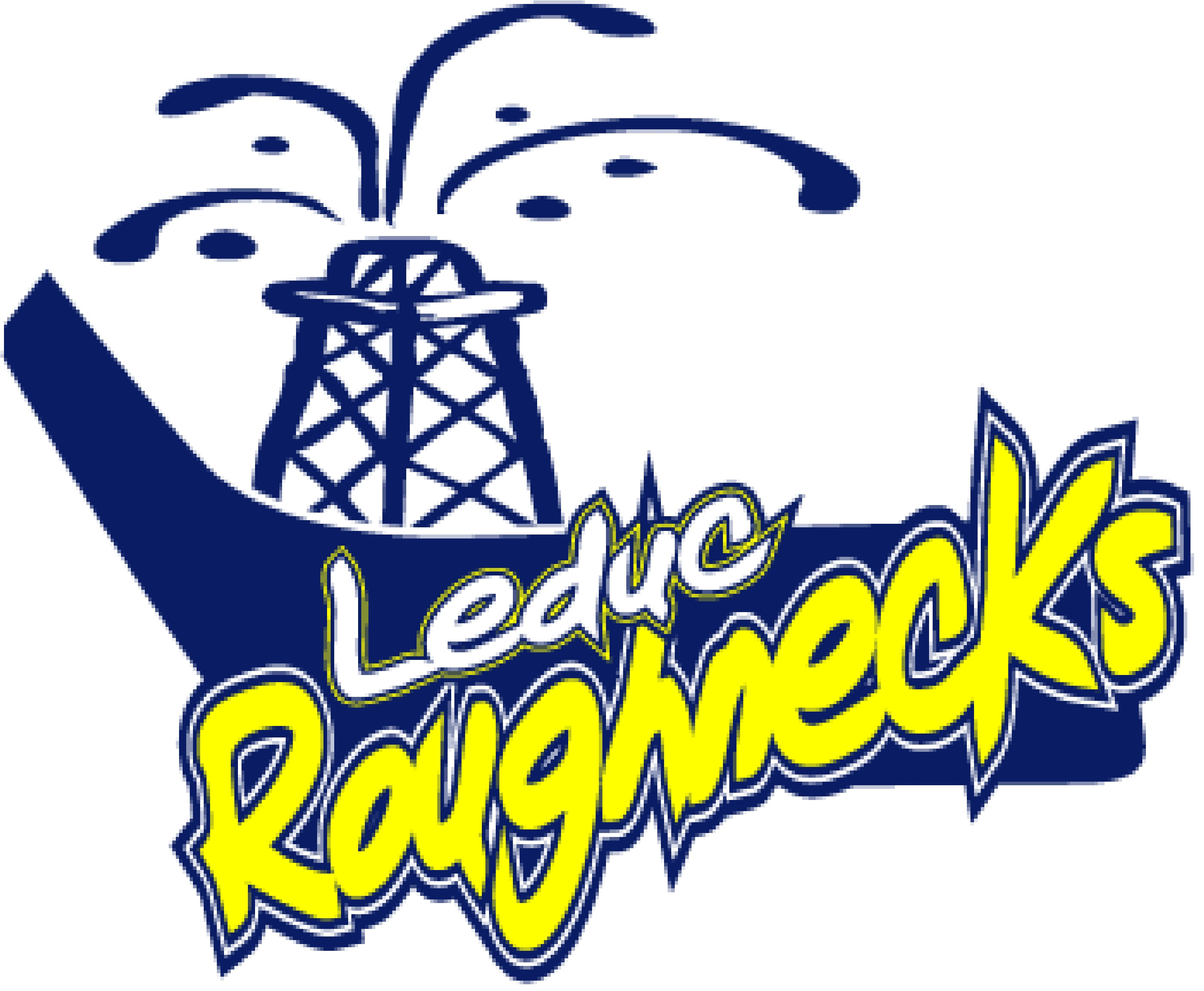 leduc dating site Edmonton (/ ˈ ɛ d m ə n t ən / (  the city of edmonton and leduc county came to an  a calgary garrison unit dating back to before world war i edmonton also.