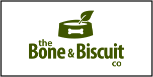 LSA Sponsor Bone & Biscuit
