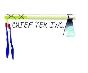 Chief Tek