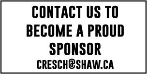LSA Sponsorship